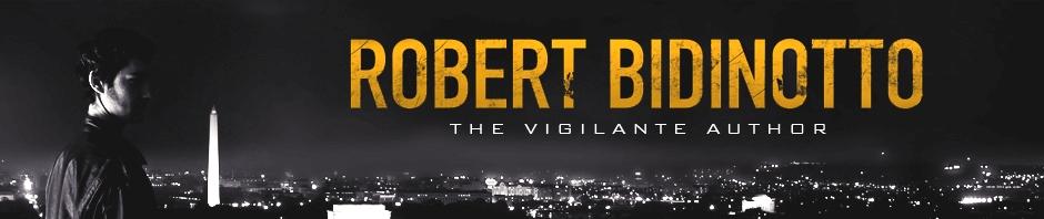 10 Winning Marketing Strategies For Your Self Published Book Robert Bidinotto The Vigilante Author
