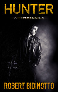 hunter-thriller-cover