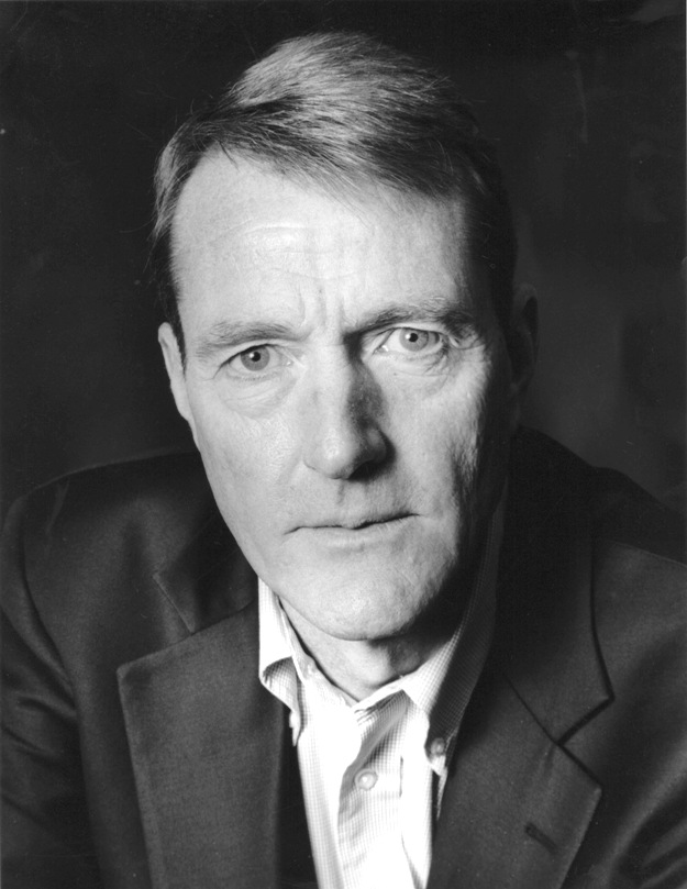 An Interview with Lee Child (Part 2)