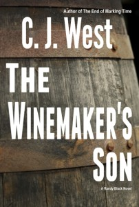 Winemakers Son