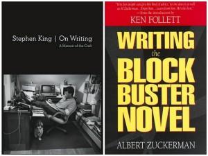 King and Zuckerman