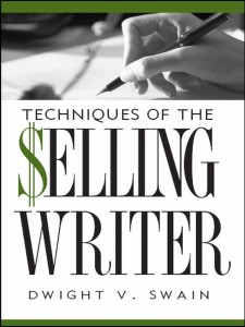 Techniques-of-the-Selling-Writer