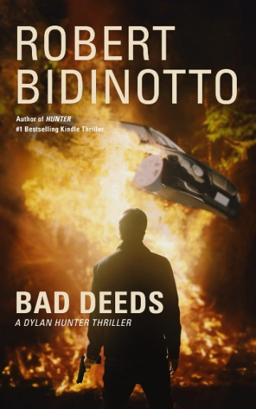 BAD DEEDS COVER -- EBOOK -- FINAL REDUCED