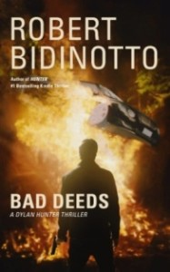 BAD-DEEDS-COVER-EBOOK-FINAL-REDUCED 4