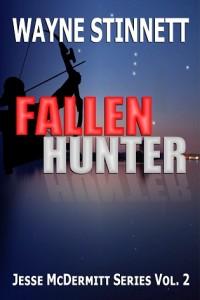 Fallen_Hunter_thumbnail