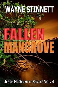 Fallen_Mangrove_thumbnail
