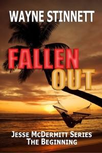 Fallen_Out_thumbnail