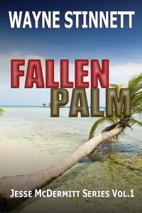 Fallen_Palm_thumbnail