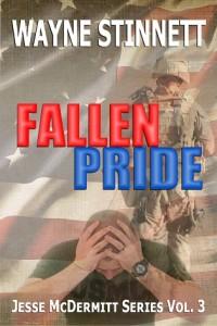 Fallen_Pride_thumbnail