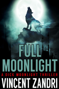 Full_Moonlight cover