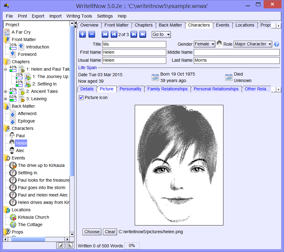 main_screen_screenshot_5