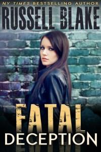 FatalDeception_eBook (1)