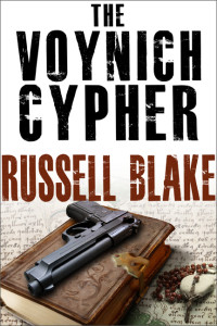 The-Voynich-Cypher-forweb